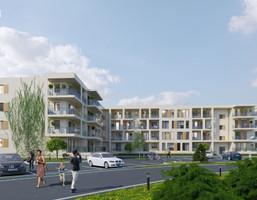 Morizon WP ogłoszenia | Mieszkanie w inwestycji Osiedle Kwiatkowskiego, Rzeszów, 61 m² | 5963