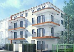 Morizon WP ogłoszenia | Nowa inwestycja - Kamienica przy Ciszewskiej, Warszawa Włochy, 33-66 m² | 8144