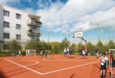 Mieszkanie w inwestycji Zielony Południk, Gdańsk, 46 m²