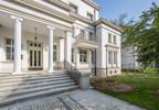 Mieszkanie w inwestycji Rezydencja Szczytnicka, Wrocław, 118 m² | Morizon.pl | 9634 nr4