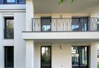 Mieszkanie w inwestycji Rezydencja Szczytnicka, Wrocław, 136 m² | Morizon.pl | 9623 nr9