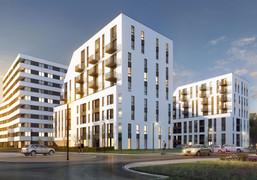 Morizon WP ogłoszenia | Nowa inwestycja - Piasta Park III, Kraków Mistrzejowice, 33-73 m² | 8156