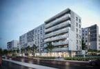 Morizon WP ogłoszenia | Mieszkanie w inwestycji MOKOsfera, Warszawa, 71 m² | 8279