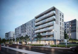 Morizon WP ogłoszenia | Nowa inwestycja - MOKOsfera, Warszawa Mokotów, 35-75 m² | 8175