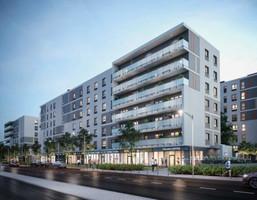 Morizon WP ogłoszenia | Mieszkanie w inwestycji MOKOsfera, Warszawa, 75 m² | 8087