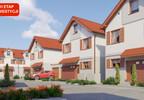 Dom w inwestycji Osiedle Bocian, Zgorzała, 73 m² | Morizon.pl | 6492 nr3