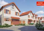Dom w inwestycji Osiedle Bocian, Zgorzała, 73 m² | Morizon.pl | 6492 nr5