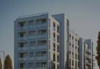 Morizon WP ogłoszenia | Mieszkanie w inwestycji Dom HYGGE Mokotów, Warszawa, 99 m² | 9814
