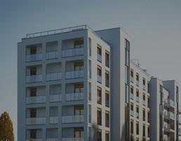 Morizon WP ogłoszenia | Mieszkanie w inwestycji Dom HYGGE Mokotów, Warszawa, 105 m² | 9813