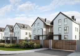Morizon WP ogłoszenia | Nowa inwestycja - Osiedle Forma, Gdańsk Olszynka, 57-90 m² | 8221
