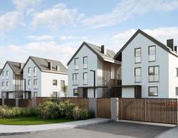 Morizon WP ogłoszenia | Mieszkanie w inwestycji Osiedle Forma, Gdańsk, 73 m² | 6216