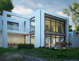 Morizon WP ogłoszenia | Mieszkanie w inwestycji Osiedle Strobowska 38, Skierniewice, 145 m² | 0377