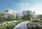 Mieszkanie w inwestycji Zielony Widok, Gdańsk, 55 m² | Morizon.pl | 4726 nr4
