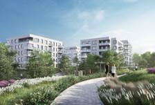 Mieszkanie w inwestycji Zielony Widok, Gdańsk, 55 m²