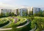 Mieszkanie w inwestycji Zielony Widok, Gdańsk, 75 m² | Morizon.pl | 7593 nr7