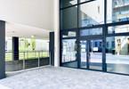 Morizon WP ogłoszenia | Biuro w inwestycji Rezydencja ViRiDi, Gliwice, 118 m² | 3448