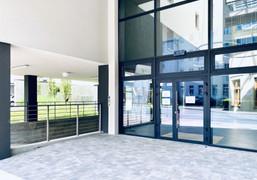 Morizon WP ogłoszenia | Nowa inwestycja - Rezydencja ViRiDi, Gliwice Śródmieście, 54-141 m² | 8229