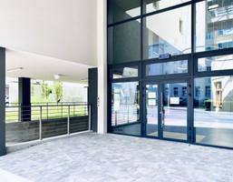 Morizon WP ogłoszenia | Biuro w inwestycji Rezydencja ViRiDi, Gliwice, 135 m² | 3446