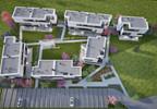 Dom w inwestycji Magnoliowy Ogród, Kraków, 147 m²   Morizon.pl   3951 nr11