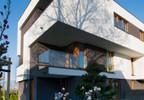 Dom w inwestycji Magnoliowy Ogród, Kraków, 147 m²   Morizon.pl   3951 nr3