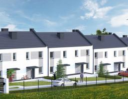 Morizon WP ogłoszenia | Dom w inwestycji Zielone Tarasy, Gdynia, 72 m² | 8082