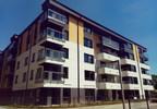 Mieszkanie w inwestycji Kmicica, Łódź, 62 m²   Morizon.pl   5921 nr11