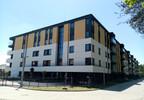 Mieszkanie w inwestycji Kmicica, Łódź, 62 m²   Morizon.pl   5921 nr7