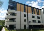 Mieszkanie w inwestycji Kmicica, Łódź, 62 m²   Morizon.pl   5921 nr9
