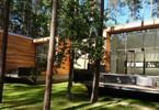 Morizon WP ogłoszenia | Dom w inwestycji Nowa Magdalenka, Magdalenka, 231 m² | 4138