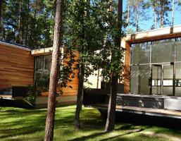 Morizon WP ogłoszenia | Dom w inwestycji Nowa Magdalenka, Magdalenka, 231 m² | 4137