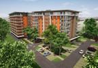 Nowa inwestycja - Apartamenty 8 Dębów, Łódź Śródmieście   Morizon.pl nr2