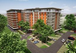 Morizon WP ogłoszenia | Nowa inwestycja - Apartamenty 8 Dębów, Łódź Śródmieście, 56-99 m² | 8276