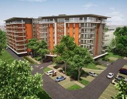 Morizon WP ogłoszenia | Mieszkanie w inwestycji Apartamenty 8 Dębów, Łódź, 46 m² | 2660