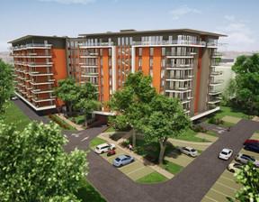 Mieszkanie w inwestycji Apartamenty 8 Dębów, Łódź, 56 m²