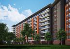Nowa inwestycja - Apartamenty 8 Dębów, Łódź Śródmieście   Morizon.pl nr5