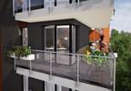 Mieszkanie w inwestycji Apartamenty 8 Dębów, Łódź, 71 m² | Morizon.pl | 3062 nr9