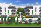 Morizon WP ogłoszenia | Mieszkanie w inwestycji Future Gardens, Warszawa, 59 m² | 7149