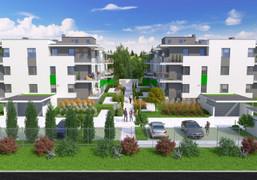 Morizon WP ogłoszenia | Nowa inwestycja - Future Gardens, Warszawa Białołęka, 39-69 m² | 8280