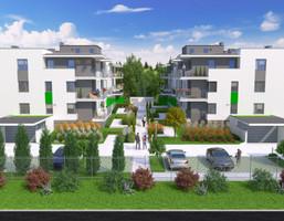 Morizon WP ogłoszenia | Mieszkanie w inwestycji Future Gardens, Warszawa, 69 m² | 7135