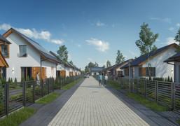 Morizon WP ogłoszenia | Nowa inwestycja - Zielone Osiedle - Domy Jednorodzinne, Kołobrzeg, 117-134 m² | 8289