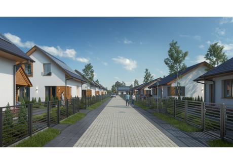 Dom na sprzedaż <span>kołobrzeski, Kołobrzeg, Kołobrzeg</span> 1