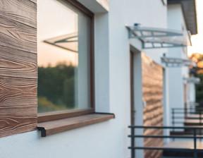 Mieszkanie w inwestycji Apartamenty Majowe, Krzeszowice, 108 m²