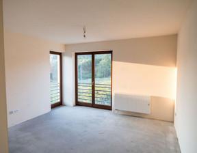 Mieszkanie w inwestycji Apartamenty Majowe, Krzeszowice, 125 m²