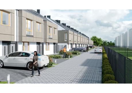Mieszkanie na sprzedaż <span>Kraków, Dębniki, ul. Dobrowolskiego 24</span> 1