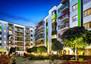 Morizon WP ogłoszenia | Mieszkanie w inwestycji Bemowo Line, Warszawa, 69 m² | 6488