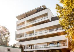 Morizon WP ogłoszenia | Nowa inwestycja - NOVA DOLNA, Warszawa Mokotów, 119-120 m² | 8318