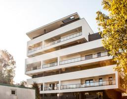 Morizon WP ogłoszenia | Mieszkanie w inwestycji NOVA DOLNA, Warszawa, 119 m² | 9691