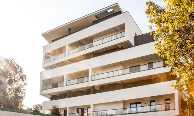 Mieszkanie na sprzedaż <span>Warszawa, Mokotów, ul. Piaseczyńska 51</span>