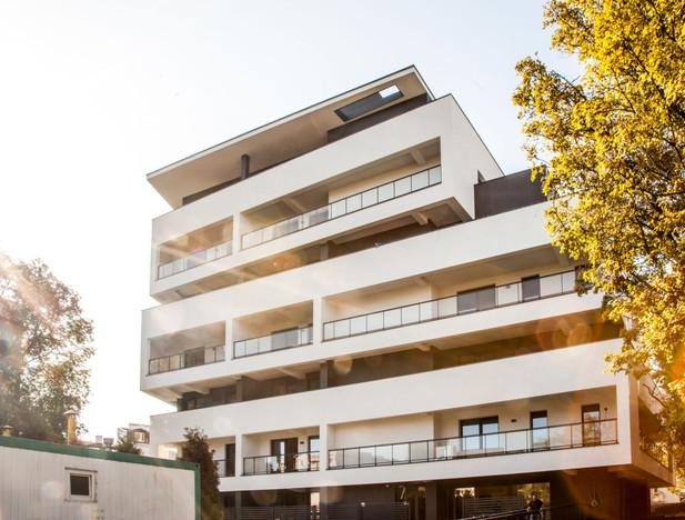 Morizon WP ogłoszenia | Mieszkanie w inwestycji NOVA DOLNA, Warszawa, 119 m² | 9694