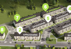 Mieszkanie w inwestycji Przyjazny Smolec, Smolec, 51 m² | Morizon.pl | 4584 nr3
